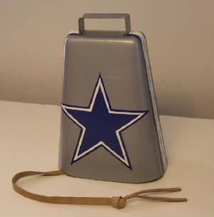cowboycowbell.jpg