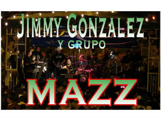 mazz1.jpg